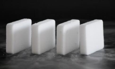 干冰怎样才能找到优质的呢?