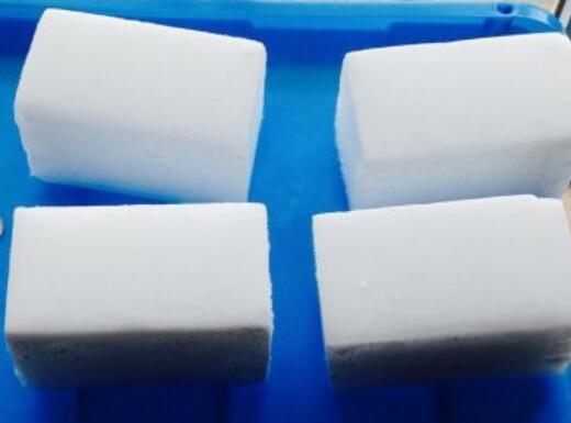 对于干冰价格造成变化的问题有多少?