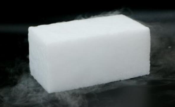 选择直接销售厂家的干冰好处有哪些?