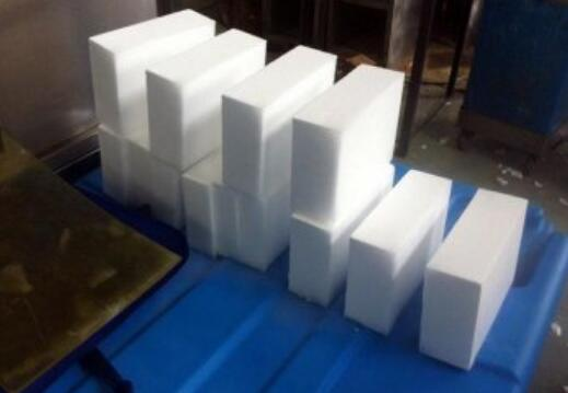 这么多的干冰生产厂家之中不能任意的挑选