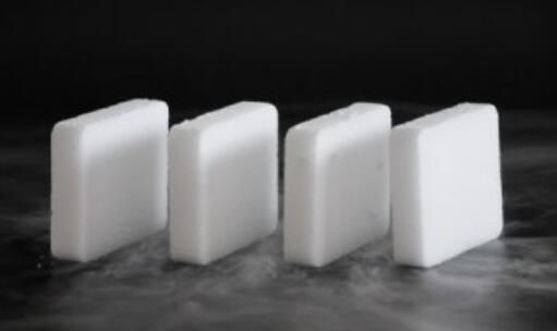 如何搞明白干冰厂家是不是具有质量保证